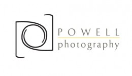Powell Photography