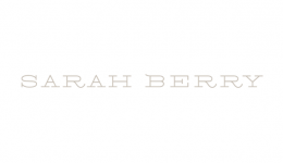 Sarah Berry Design