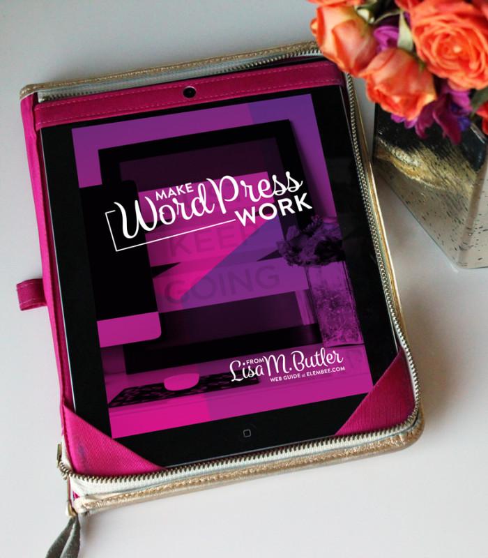 make-wordpress-work-cover