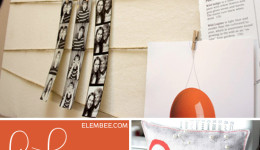Blogkeeping // Add a Pin It button to images // Elembee, Etc