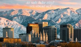 Salt Lake City // Elembee.com