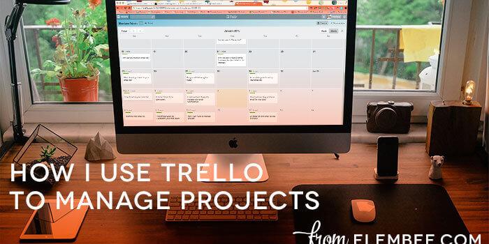 how to use trello youtube